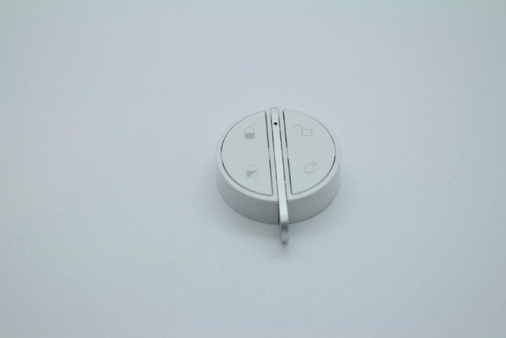 La petite télécommande du MyFox Home Alarm