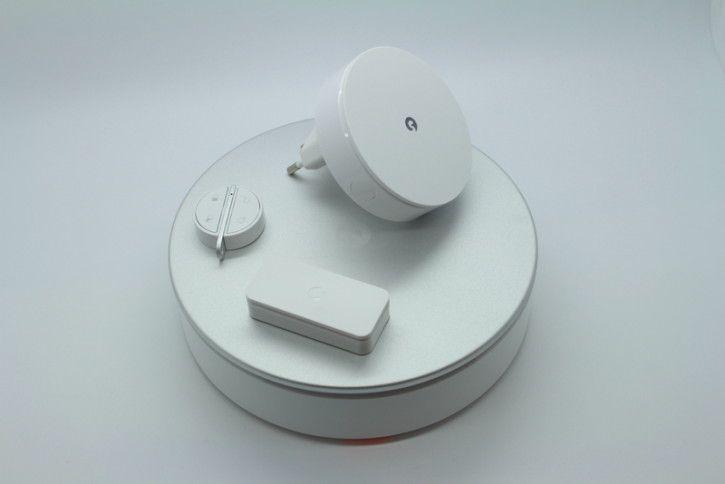 maisonconnectee-myfox-home-alarm-unboxing