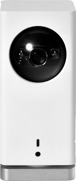 Une caméra de surveillance pour l'intérieur de la maison