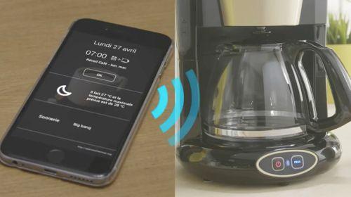maisonconnectee-cafetiere-filtre-connectee-tefal-cm450800-2