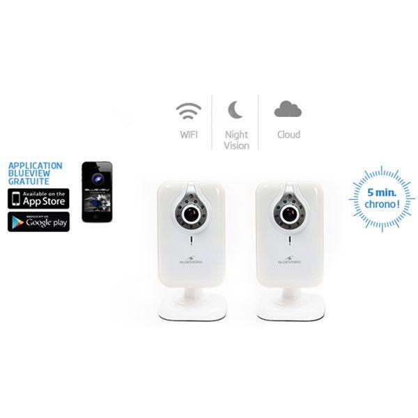 maisonconnectee-caméra-de-surveillance-connectée-Bluestork-BS-CAM-DESK-2