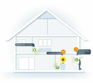 maisonconnectee-kit-de-demarrage-devolo-home-control-9518-2