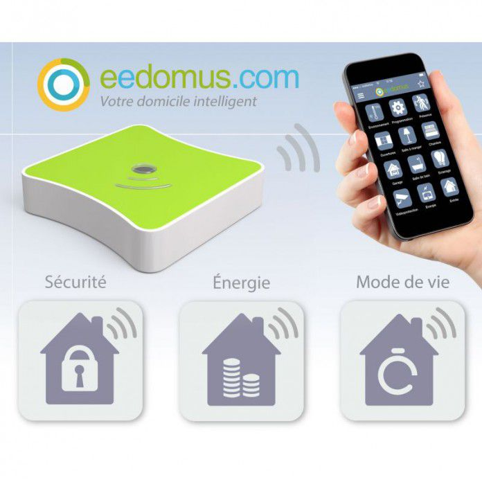 box-domotique-connectée-z-wave-plus-eedomus