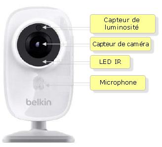 maisonconnectee-camera-connectee-netcam-belkin-structure