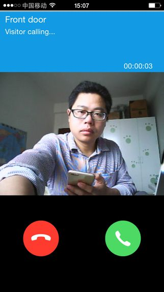 application ipbell