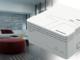Thomson box : Box domotique connectée Thombox