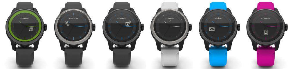 la-montre-connectee-cookoo-watch