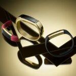 Bracelet connecté Fitbit Alta fitness