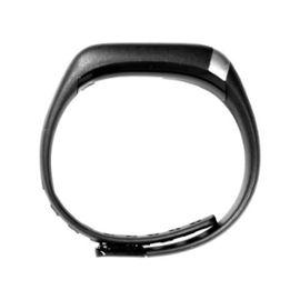bracelet GoFit de profil