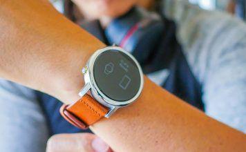 le guide 2016 des montres connectées