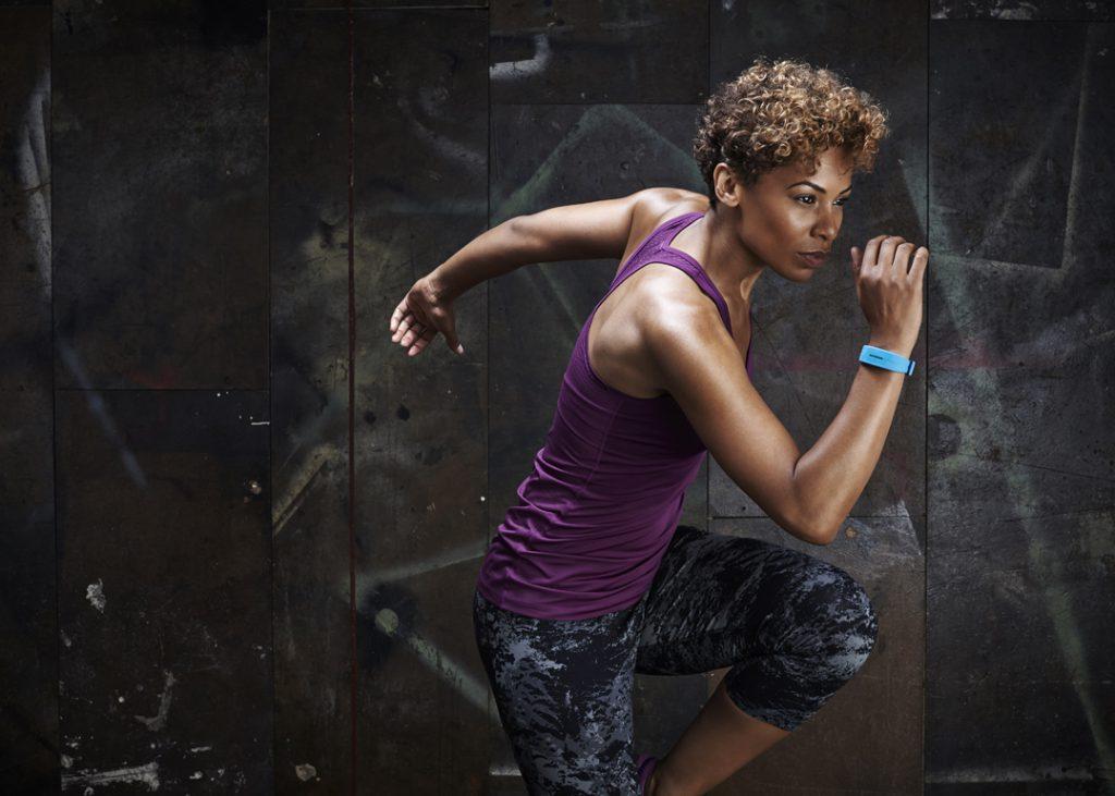 bracelet connecté comparatif et guide 2016- tracker d'activité physique