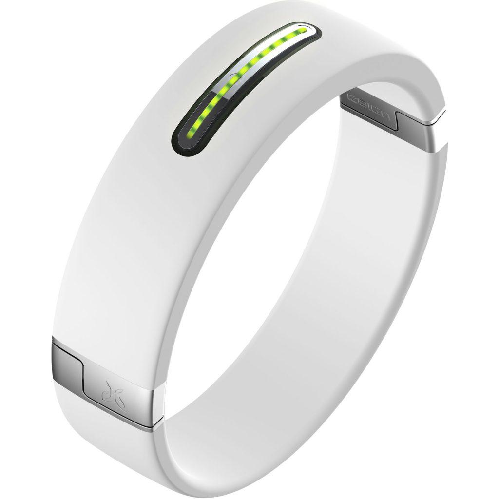 bracelet connecté comparatif et guide 2016-smartband