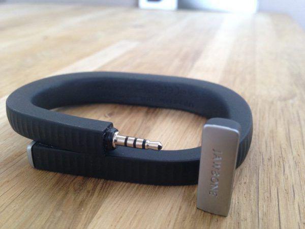 Meilleur bracelet connecté 2017