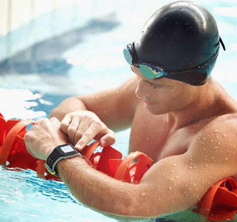 bracelet connecté comparatif et guide 2016-smartband-tracker d'activité-