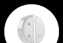 Découvrez un peu plus en détail le Myfox badge pour home alarme