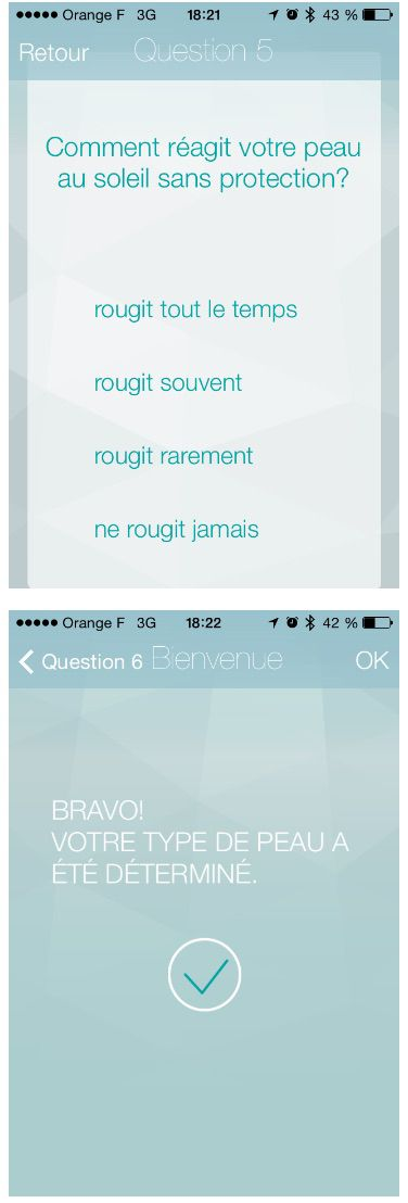 june_by_netatmo__le_bracelet_connecte_anti_coup_de_soleil