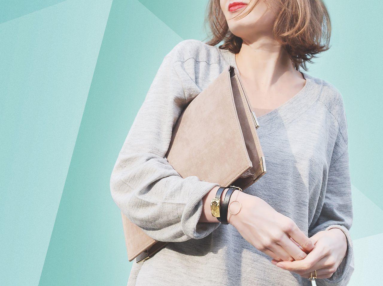 june-by-netatmo-bracelet-connecte