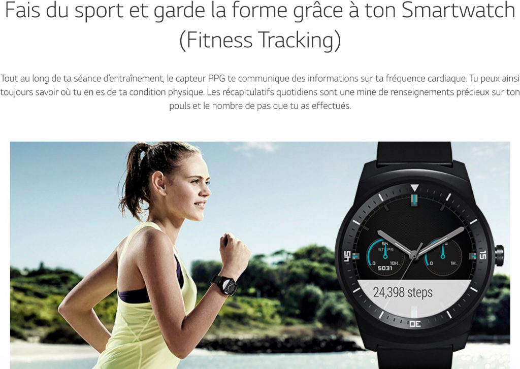 lg_g_watch_r_smartwatch_android_wear_a_ecran_rond_p-oled