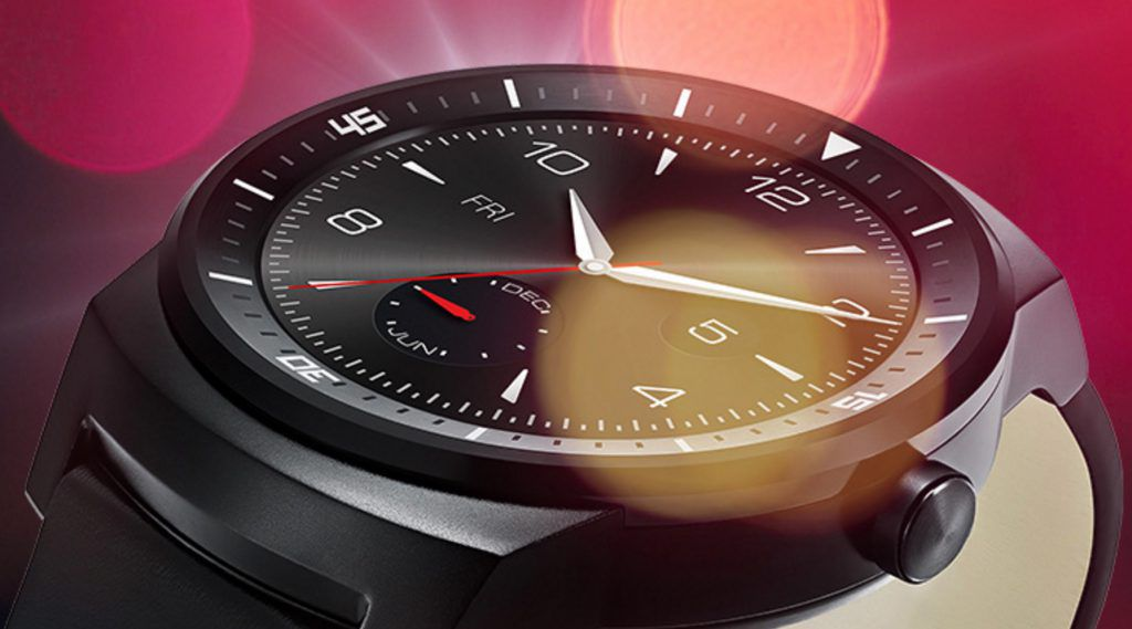 lg_w110_lg_g_watch_r_-_smartwatch_a_ecran_rond_p-oled
