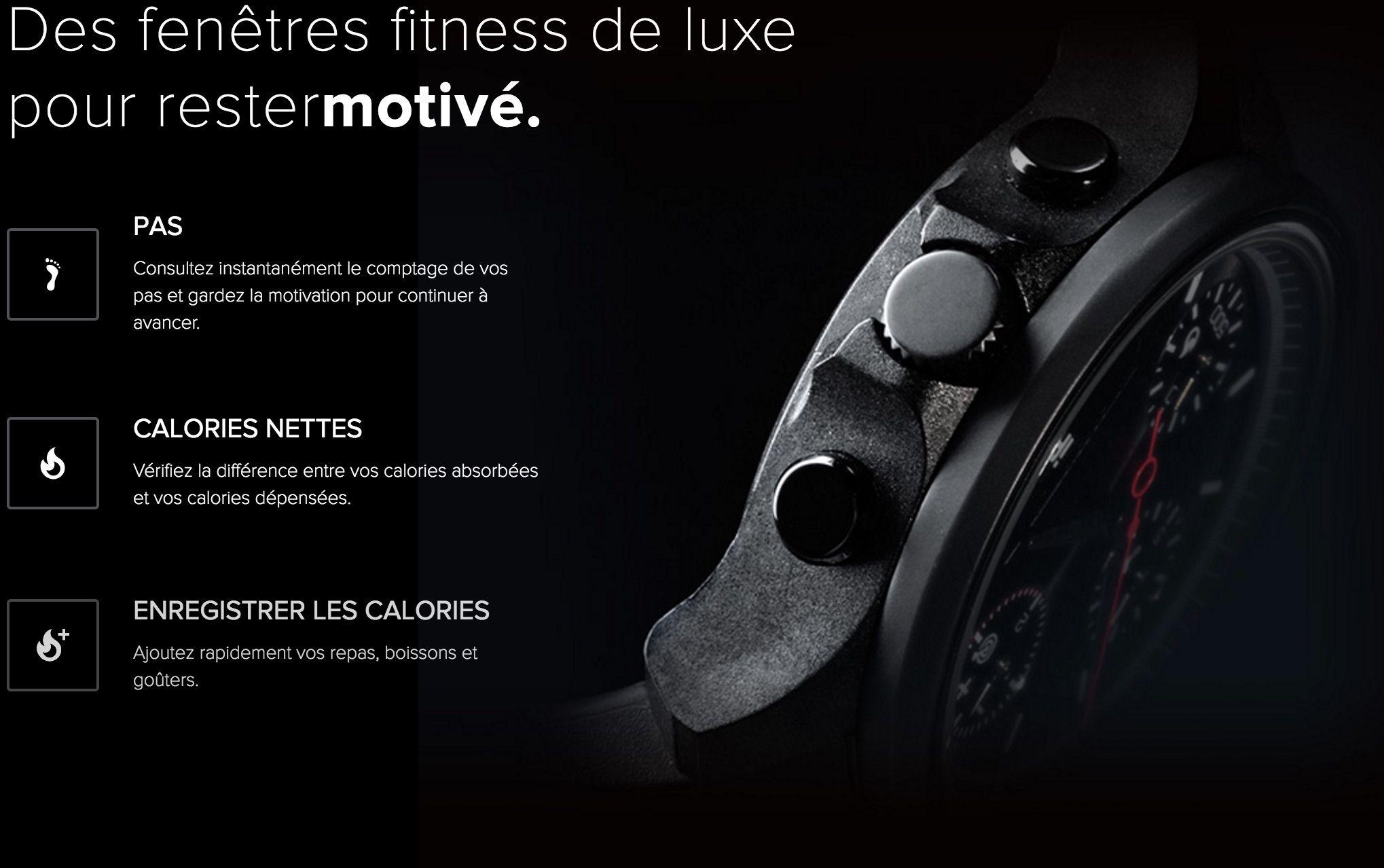 ifit-classic-un-traqueur-d-activites-une_montre-connectee