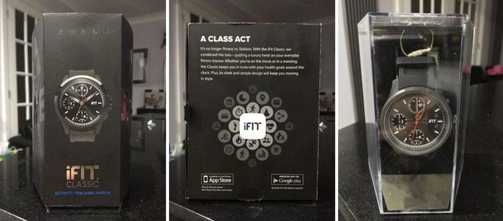 ifit_classic-montre-connectee-sport-maison-connectee