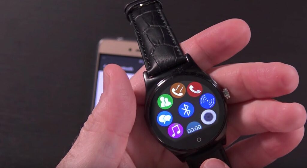 easysmx_rwatch_r11_montre_connectee-_smartwatch