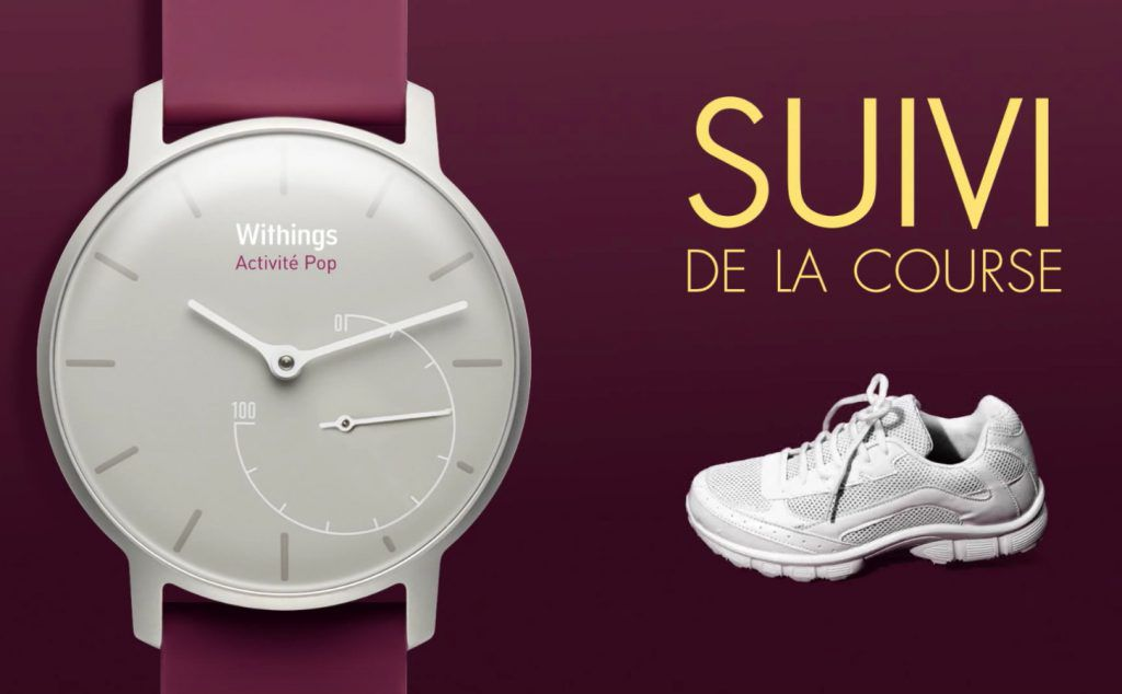withings-activite-pop-montre-connectee-smartwatch