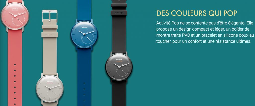 withings_activite_pop_natation