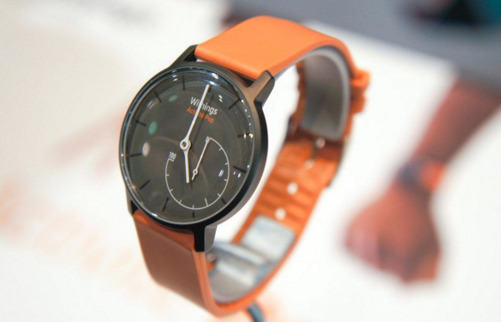 withings_pop_montre_connectee-smartwatch_cadran