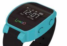 Linkoo Junior