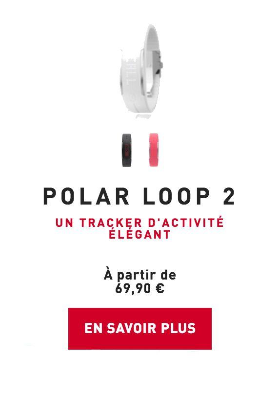 bracelet_d_activite_polar_loop-smartband-bracelet_connecte