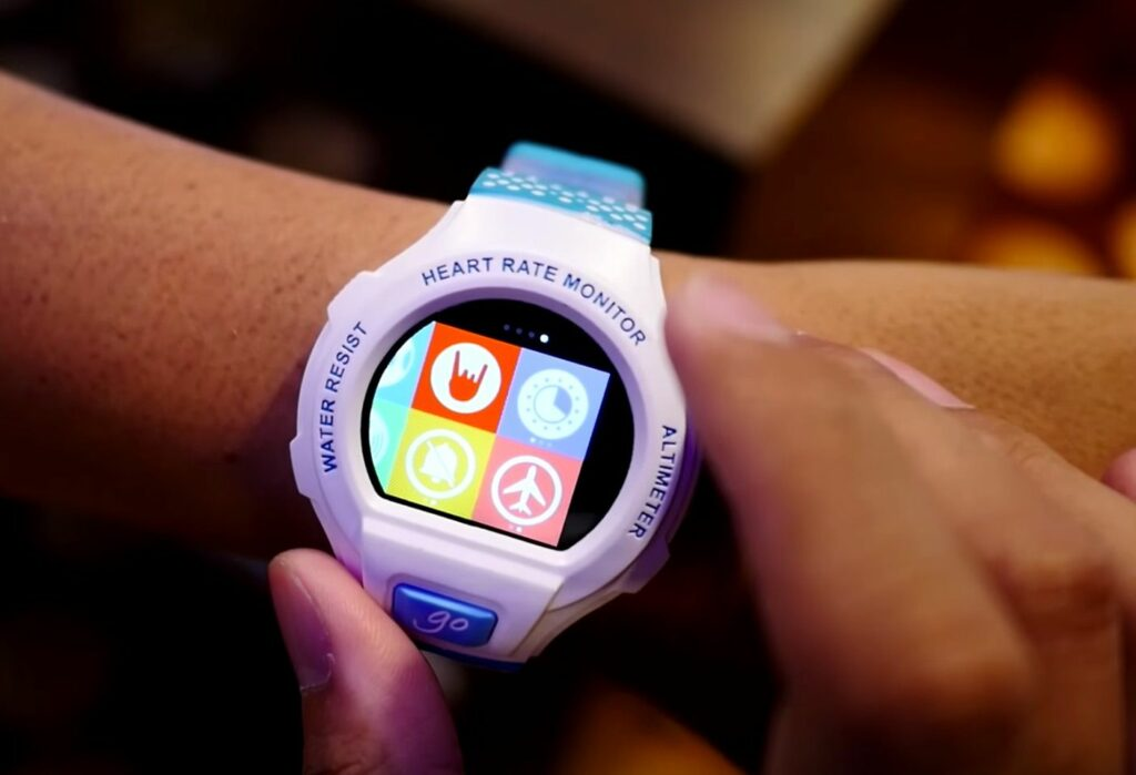 alcatel_onetouch_go_watch_montre_connectee-smartwatch