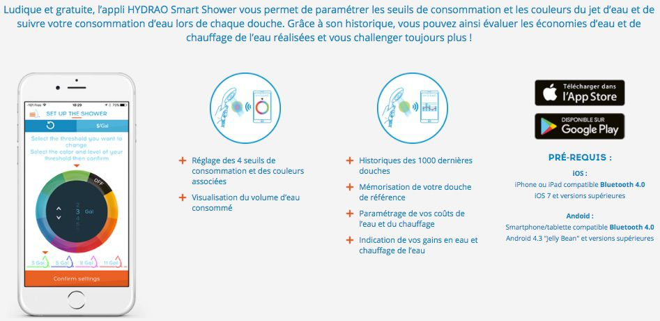 Hydrao-First-l-application-Hydrao-Smart-Shower