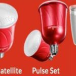 ampoule amplificateur wifi sengled