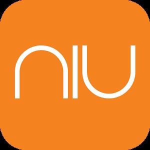 logo appli NIU