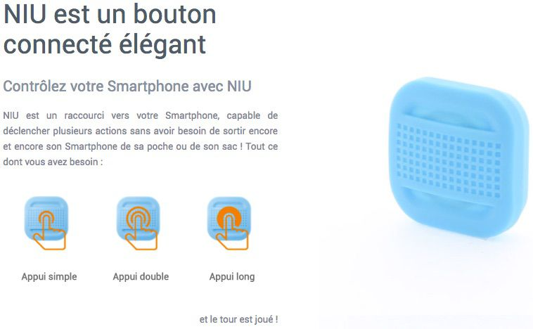 NIU_le_bouton_connecte_compatible_IFTTT_by_NodOn