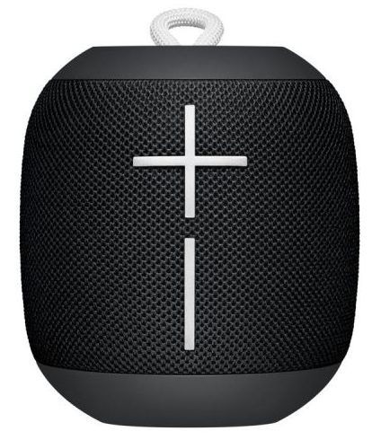 enceinte nomade ultimate ears wonderboom 4 le meilleur du son