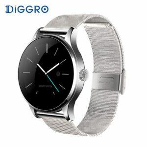 Diggro K88H